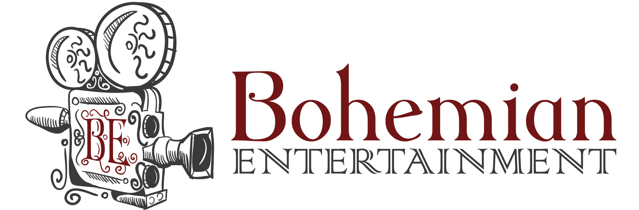 Bohemian Entertainment